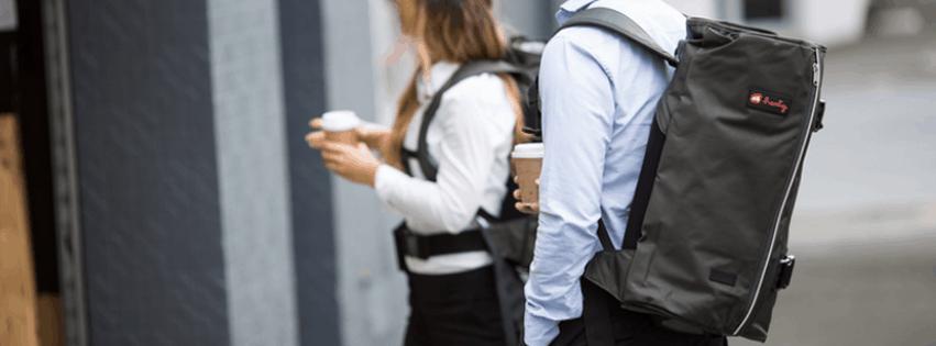 Reisetaschen online kaufen