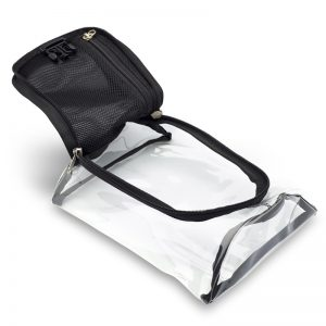 T-Bag Large