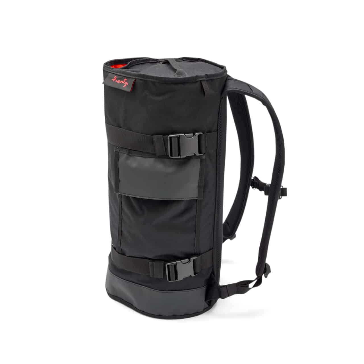 20l Sports Backpack