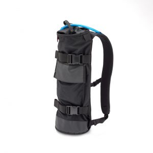 20L Sports Backpack