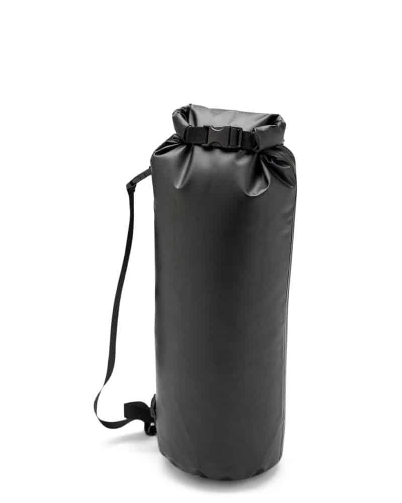 20L Inner Dry Bag