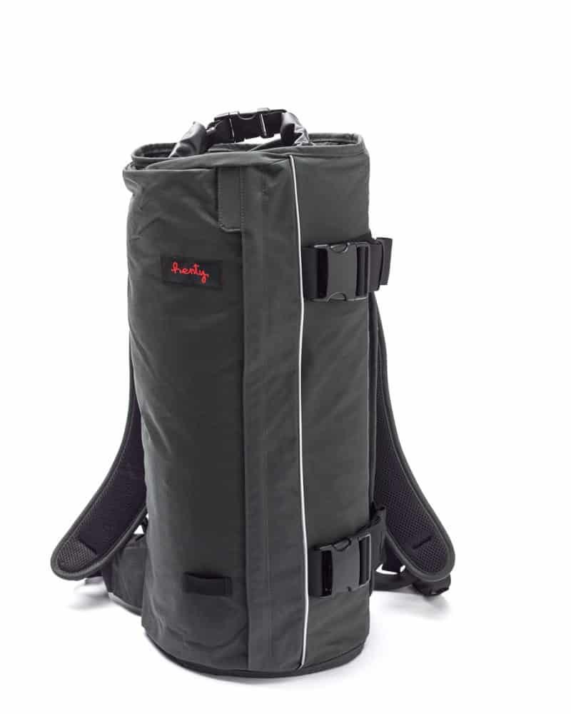 Wingman Backpack