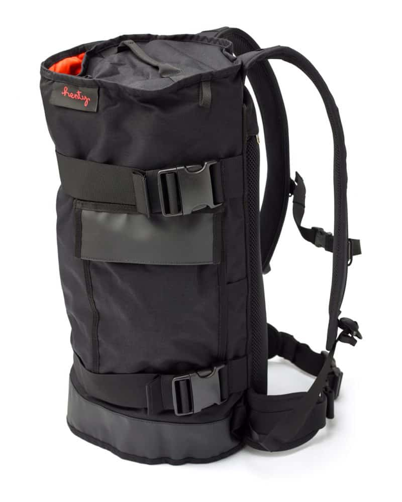 26L Sports Backpack