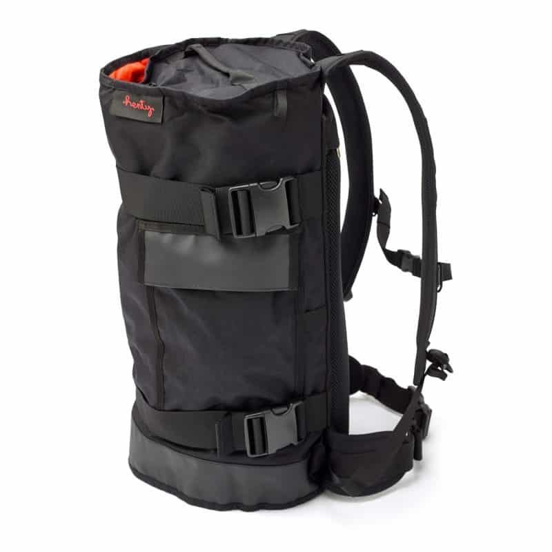 26L Sports Backpack