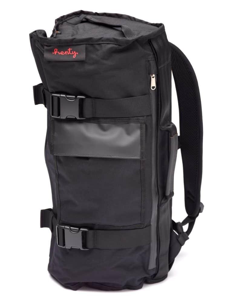 Inner Backpack